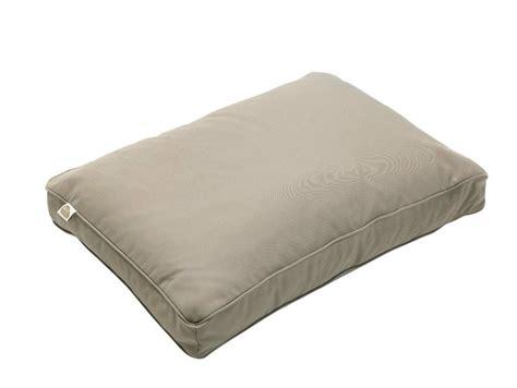 couvre canapé pas cher coussin canapé canapés fauteuil