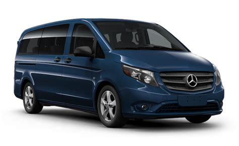 mercedes minivan mercedes benz metris reviews mercedes benz metris price