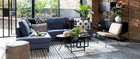 lifestyle home collection home 187 lifestyle home collection