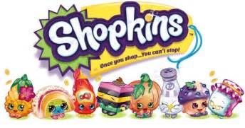 Kitchen Chairs On Wheels by Shopkins Toys Quot R Quot Us