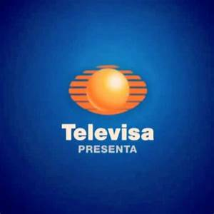 8tracks radio | Televisa Presenta (44 songs) | free and ...