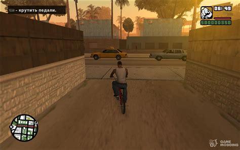 Ginput (xbox 360) For Gta San Andreas