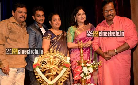 lakshmi chandrashekar actress cinecircle kannada movies news kannada movies gallery