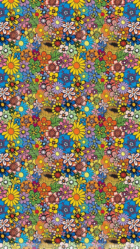 Gallery Hippie Iphone Background Tumblr