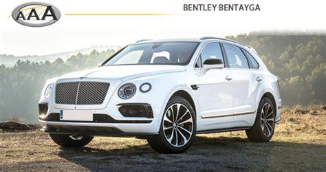 Aaa Luxury & Sport Car Rental  Prestige And Exotic Car