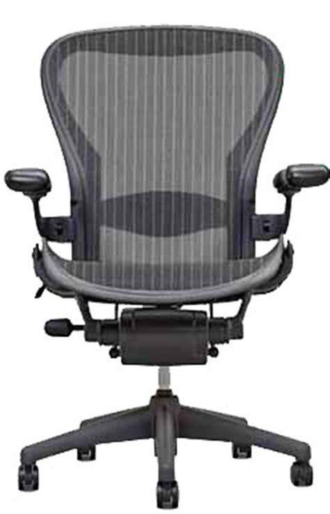 office ergonomics office furniture outlet