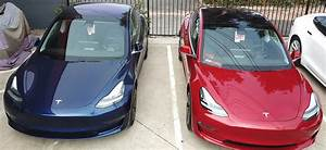 Tesla Model 3 Price : tesla model 3 price comparison chart x auto ~ Maxctalentgroup.com Avis de Voitures