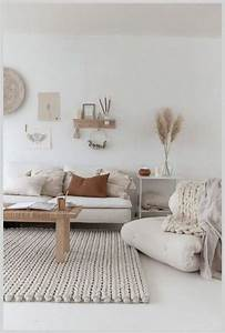 35, Creative, Aesthetic, Room, Decors, Ideas, Design, Ideas, And, Photos, You, Are, Looking, For