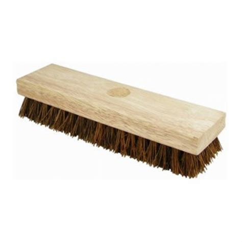 Deck Scrub Brush Nz by Palymr Deck Scrub Brush Pricefalls