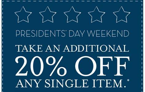 Save 20% Off A Single Item