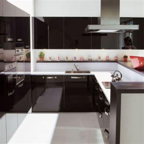 cuisine equipee pas chere cuisine alinea rimini pas cher sur cuisine lareduc com