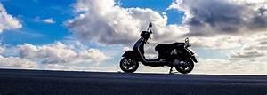 A Quel Age Peut On Conduire Une Moto 50cc : est il possible de conduire un scooter 50cc d s 14 ans ~ Medecine-chirurgie-esthetiques.com Avis de Voitures