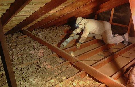 garage insulation valley barrier insulation inc