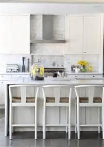ikea kitchen island stools ikea kitchen cabinets contemporary kitchen tracey ayton photography