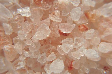 himalayan rock salt l candice s favourite things himalayan rock salt