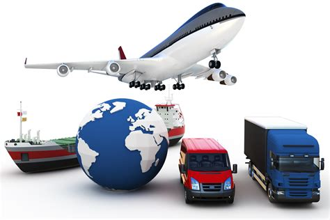 transportation industry private eyes