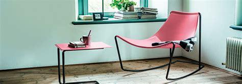 4 pieds 4 chaises rouen 4 pieds rouen barentin magasin de meubles à barentin