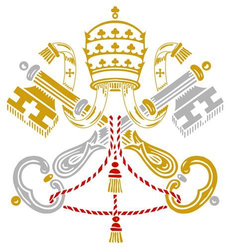 Www Santa Sede Santa Sede