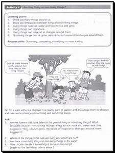 Development Of A Parent U2019s Guide For The Singapore Primary