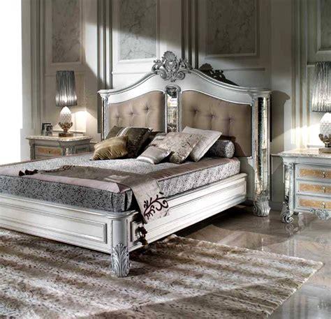 italian bedroom furniture italian bedroom furniture designer luxury bedroom