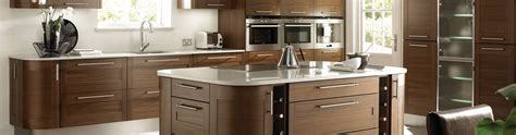 kitchen designs melbourne sia quot grandluk quot specializējas uz mdf mēbeļu fasāžu ražošanu 1513