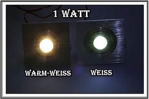 Abstrahlwinkel Led Berechnen : led einbaustrahler minispot einbauleuchte spot mini einbau ~ Themetempest.com Abrechnung
