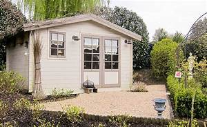 construire un cabanon de jardin 2 prix dun abri de With construire un cabanon de jardin