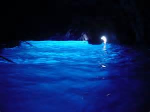 洞窟:写真】美しい洞窟の画像集 ...