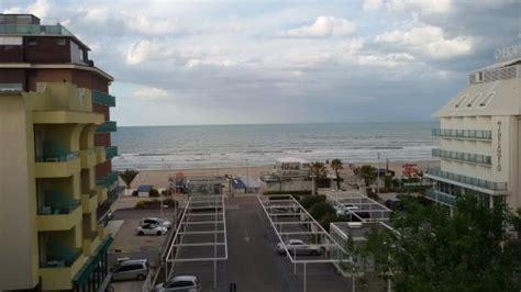 Le Terrazze Riccione by Hotel Le Terrazze Riccione Prezzi 2018 E Recensioni
