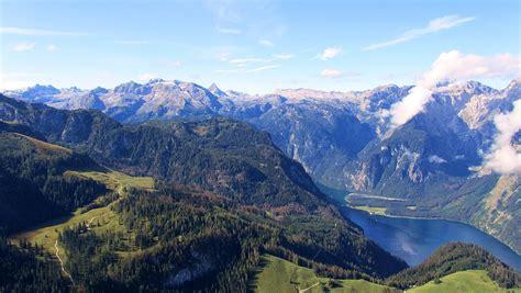 nationalpark berchtesgaden reisefuehrer auf wikivoyage