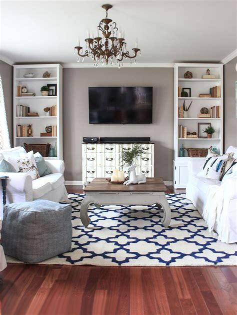 white living room rug enchanting living room rugs ideas sets blue white