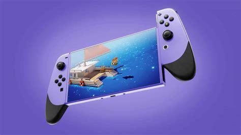 Nintendo Direct Virtual Event At E3 2021, To Announce ...