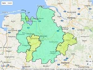Dab Radio Empfang Karte : radiowerbung in bremerhaven alle sender preise f r ~ Kayakingforconservation.com Haus und Dekorationen
