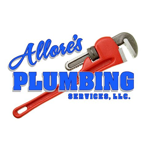 plumbing services me allore s plumbing services llc coupons me in stuart