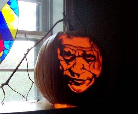 mohawk tile king of prussia hours 100 joker pumpkin carving easy
