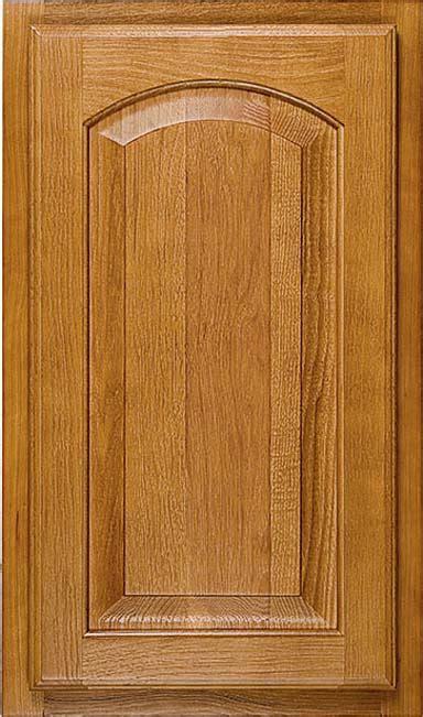 oak raised panel kitchen cabinet doors raised panel wood kitchen cabinet doors eclectic ware