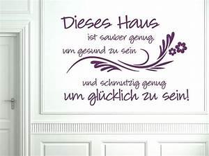 Glückwünsche Zum Eigenen Haus : best 25 gl ckw nsche zur hochzeit lustig ideas on pinterest ~ Lizthompson.info Haus und Dekorationen