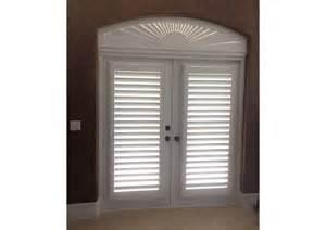bathroom window treatment ideas window treatment ideas from sunburst shutters fort lauderdale