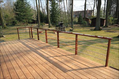 bureau vallee limoges rambarde de terrasse en bois rambarde terrasse bois