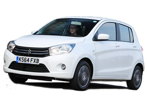 Pak Suzuki Will Be Replacing Its Suzuki Cultus With The ...