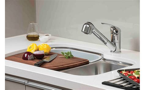 tradelink kitchen sinks bowl kitchen sink workstation oliveri monet sink 2891