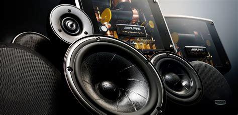 Tips Car Audio Roseville Ca, Arden Audio