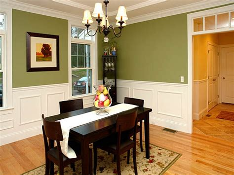 Ideas For Dining Room by Cool Dining Rooms Dining Room Wainscoting Box Frame