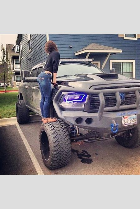 17 Best images about Panty Droppers on Pinterest | Cars, Chevy and Trucks