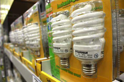 new light bulb regulations fox5 san diego san diego
