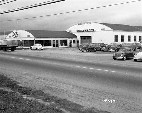 Old Garage, Gas Station, Gaspump, Etc