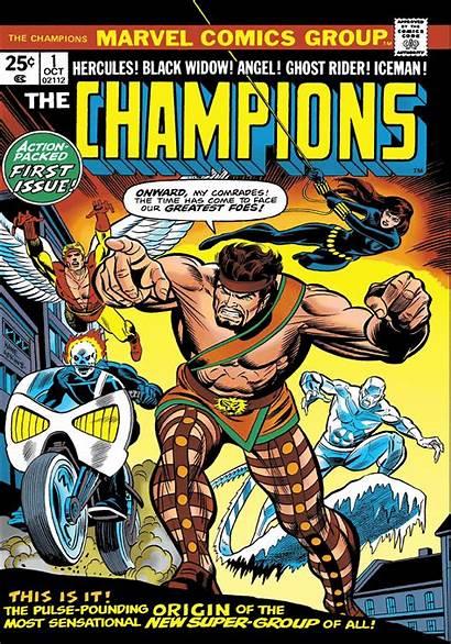 Marvel Iceman Comic Covers Comics Homage Legacy