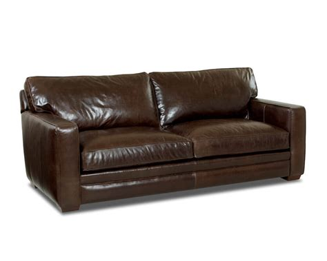 best quality leather best quality leather sofas comfort design chicago sofa