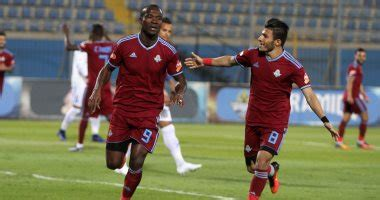 Latest Videos - Ghana Latest Football News, Live Scores ...