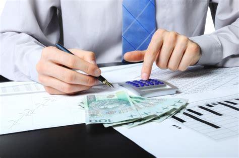 Как узнать долг за электроэнергию по адресу без лицевого счета